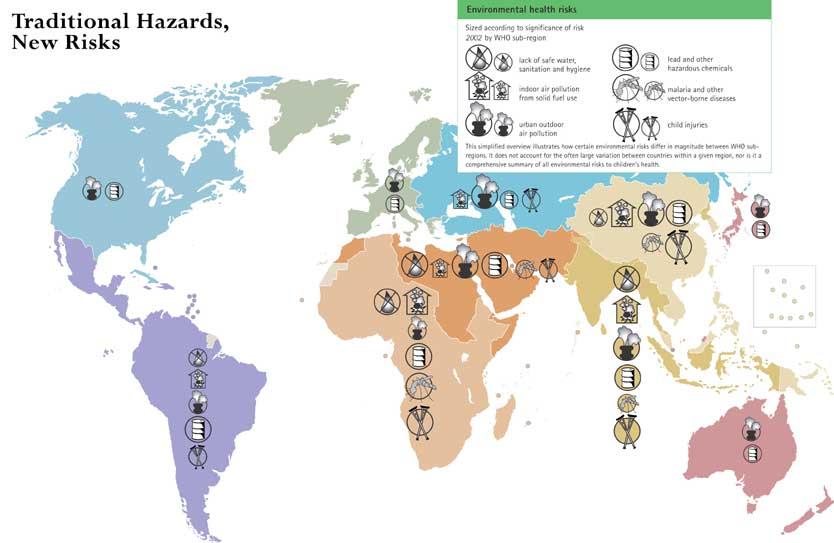 širdies ligų ir insulto pasaulio sveikatos organizacijos atlasas reta širdies plakimo hipertenzija