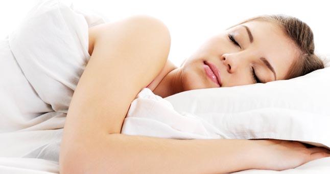 Vyrų seksualumas ir miegas - DELFI Gyvenimas