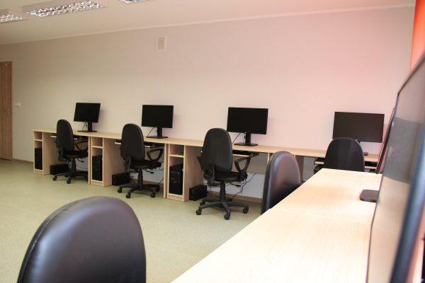 Marijampolės moksleivių kūrybos centras