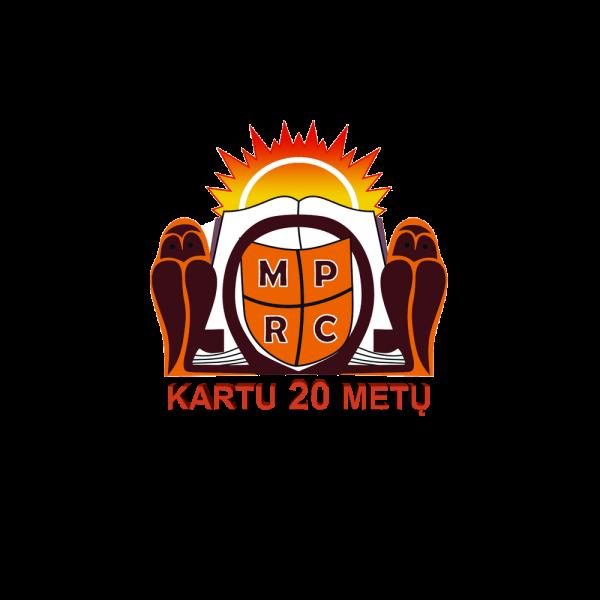 MPRC banner