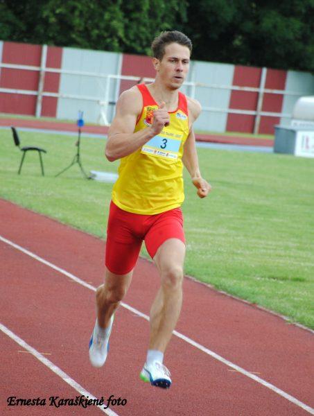 Marijampolės sporto centras Sūduva