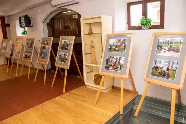 suvalkijos (sūduvos) kultūros centras-muziejus