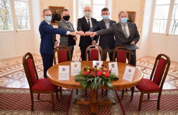 Marijampolės regiono plėtros taryba4