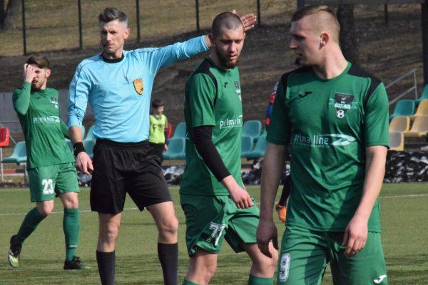 FK Šilas