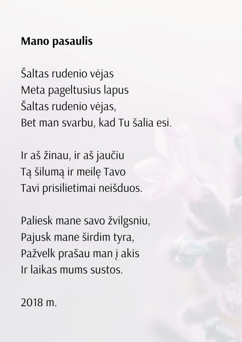 Jurgita Arelienė