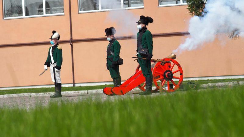 Didžiojo kunigaikščio Vytenio batalionas