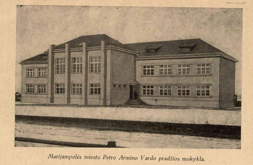 Biržys, Lietuvos miestai ir miesteliai, t.6, 1937_0032