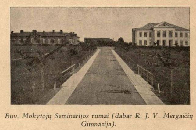 Biržys, Lietuvos miestai ir miesteliai, t.6, 1937_0035