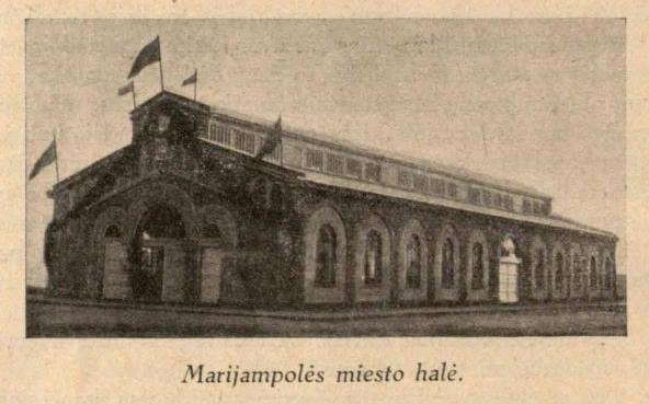 Biržys, Lietuvos miestai ir miesteliai, t.6, 1937_0053
