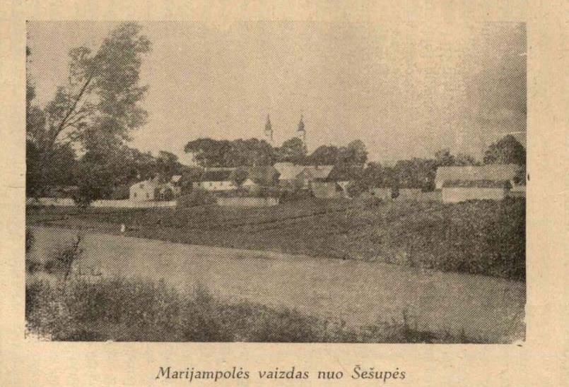 Biržys, Lietuvos miestai ir miesteliai, t.6, 1937_0077