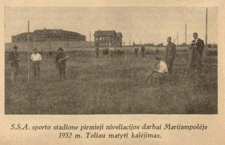 Biržys, Lietuvos miestai ir miesteliai, t.6, 1937_0121