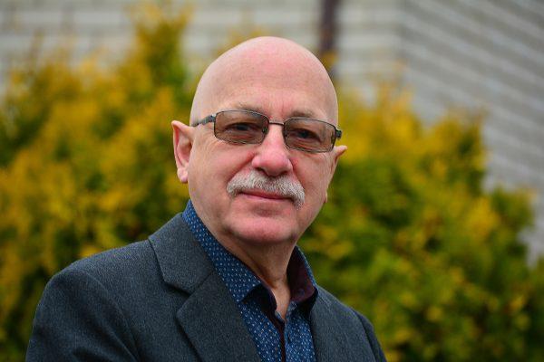 Eugenijus Besasparis