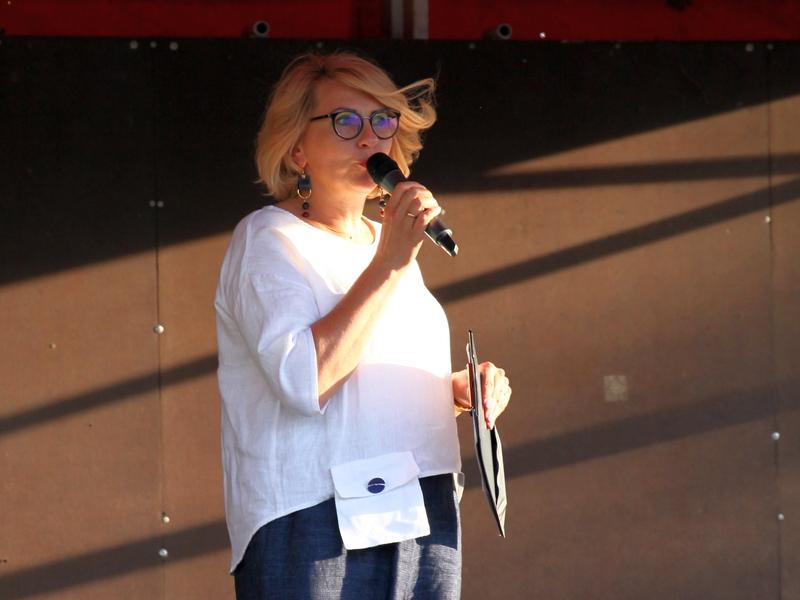 E. Šiupšinskienė