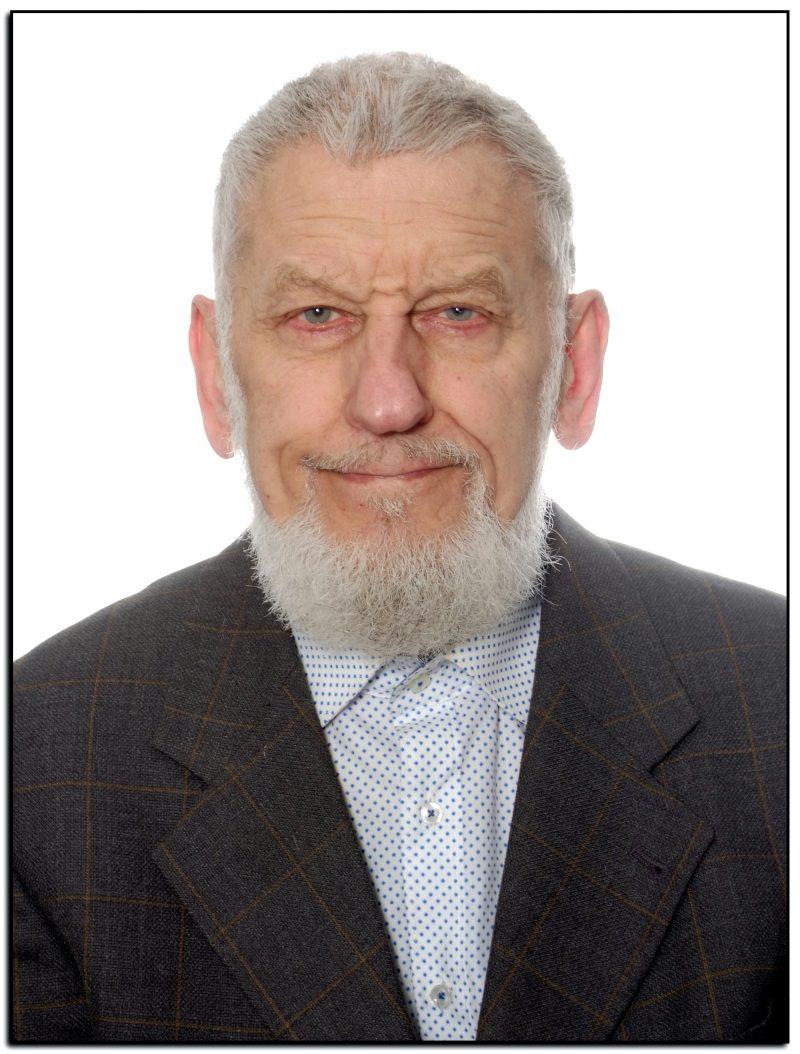 Edmundas Valenta