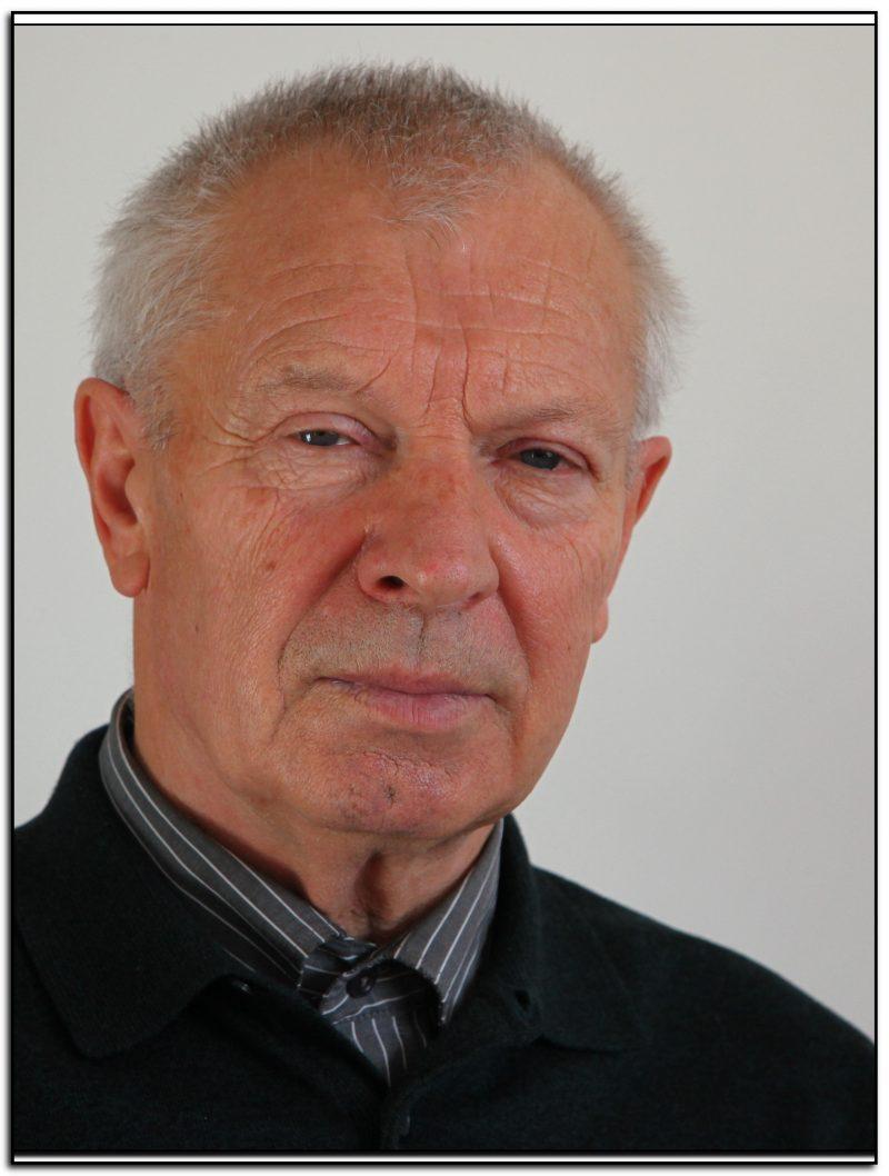 Vasilijus Ščervianinas