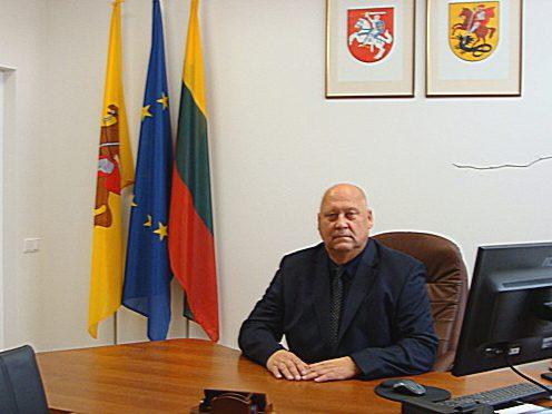 Juozas Milius